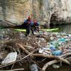Semnal de alarmă în atenţia conducerii CJ - Dezastru ecologic în zonele turistice