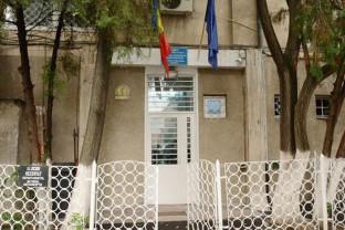 DNA Oradea a trimis în judecată o femeie care a obţinut ilegal fonduri de peste 150.000 lei - Fraudă cu fonduri europene