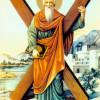 Ziua Sfântului Andrei, ocrotitorul României