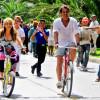 """Un cântăreţ cubanez revendică hitul """"La Bicicleta"""" - Shakira, acuzată de plagiat"""