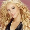 Shakira, acuzată de fraudă fiscală în Spania - A plătit peste 20 milioane de euro