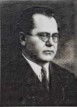 Silviu Bejan, luptător pentru unitatea naţională a românilor şi - Un profesor de excepţie