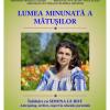 Joi, la Biblioteca Orăşenească din Aleşd - Întâlnire cu Simona Le Roy