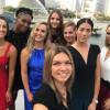 Halep şi-a aflat adversarele la Turneul Campioanelor - În grupă cu Svitolina, Wozniacki și Garcia