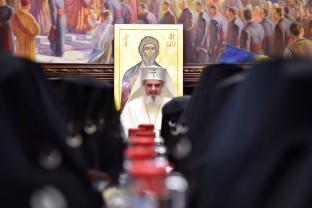 Patriarhia, după referendum - Pastorația trebuie să se adreseze nevoilor tinerilor și familiilor