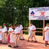 Şinteu (Nova Huta). Slovacii şi-au sărbătorit sosirea pe aceste meleaguri - Un dublu centenar