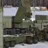 Sistemul antibalistic rus ameninţă dominaţia SUA pe plan global - Noua Cortină de Fier