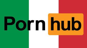 Un site pentru adulți oferă conținut premium gratuit italienilor timp de o lună