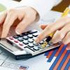 ANAF: Semnarea situaţiilor finaciare anuale în 2017