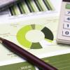 MFP: Situaţiile financiare trimestriale - Au fost publicate formularele