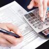 MFP: Proiect de ordin privind depunerea situaţiilor financiare anuale şi a raportărilor contabile