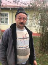 A curs sânge în Sânnicolau Român - Două familii s-au luat la bătaie
