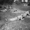 100 de ani. marşul spre Marea Unire (1916-1919) - Bătălia de pe Jiu - retragerea