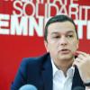 Dragnea: nu am renunţat la ideea de a fi eu premier - Sorin Grindeanu, propus prim-ministru