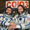 Incident la lansarea rachetei purtătoare a capsulei Soyuz - I s-au oprit motoarele