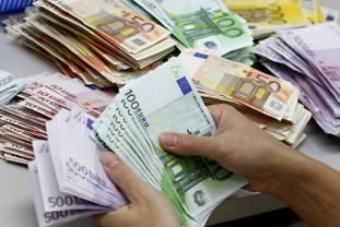 ANAF. Prevenirea și combaterea spălării banilor - Noi reglementări în domeniu