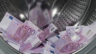MFP. Prevenirea și combaterea spălării banilor - Va fi înființat Registrul central electronic