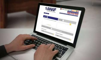 ANAF. Obligatorie pentru activităţile independente - Înscrierea în Spaţiul Privat Virtual