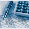 ANAF: Impozitul specific -  modificarea regimului fiscal