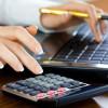 ANAF: Până la 25 iulie, declarea şi plata impozitului specific
