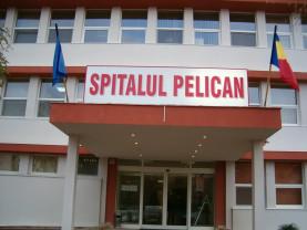 Spitalul Pelican din Oradea, Centrul de Vaccinări Internaționale - Singurul autorizat din judeţ