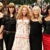 Vor înregistra o emisiune tv și vor lansa un album - Se reuneşte Spice Girls