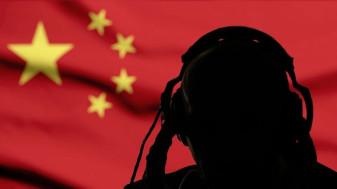 Un reputat politolog german este suspectat de acţiuni ilegale - Spion în slujba Chinei