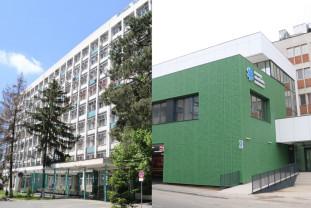 Spitalul Județean se va unifica cu Spitalul Municipal - Mega-spitalul judeţului