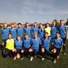 Fotbal feminin - Sporting Lugaş evoluează în deplasare
