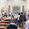 Peste 200 de morţi şi în jur de 500 de răniţi - Explozii în Sri Lanka