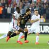 Liga Europa - Echipele româneşti întâlnesc favoritele