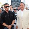 "A patra parte a seriei ""The Expendables IV"" - Fără Stallone și Schwarzenegger"