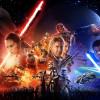 """Star Wars - 40 de ani de la apariția primului film din serie - """"Forța"""" e încă puternică"""