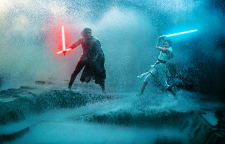 """Primul trailer """"Star Wars: The Rise of Skywalker"""" - Indicii privind finalul poveştii"""