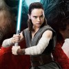 "Noul Star Wars, ""The Last Jedi"" - Un film intens"