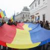 Marginalii de Ziua Naţională - Deşteaptă-te, române!