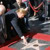 """Donald Trump """"dispare"""" de pe Walk of Fame din Hollywood - Îi şterg definitiv steaua"""