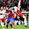 Avancronica etapei în Liga I - Cu ochii pe Dinamo - Steaua