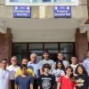 Săptămâna tinerilor România 2017 - Întâlnire între popoare - Tabără cu și pentru tineri la Ștei