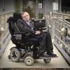 Lucrarea științifică încheiată de Stephen Hawking înainte să moară - Studiu făcut public