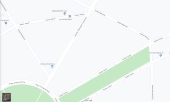 În perioada 7-20 decembrie - Se închide str. Gh. Costaforu