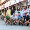 """Un festival de teatru independent la Oradea - Începe """"Open Studio Act"""""""