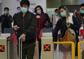 China a revizuit bilanţul epidemiei de coronavirus - SUA se îndoiesc