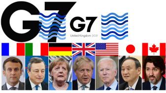 SUA revin pe scena mondială şi vor reacţiona la acţiunile negative ale Rusiei - Democraţiile strâng rândurile
