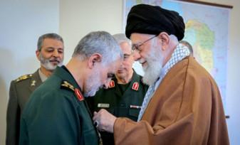SUA vs Iran. Tensiuni sporite în Orientul Mijlociu - Zorii unui nou război?