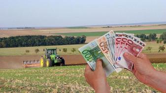 APIA: Lista subvențiilor la plată