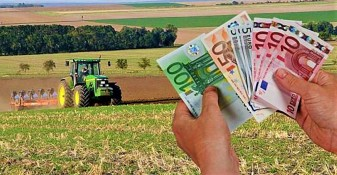 APIA. Subvenții 2020 - Fermierii care vor intra în eșantionul de control