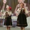 Festivalul Național de folclor de la Suceava - Rezultate remarcabile pentru surorile Ghib