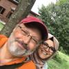 Cazul Khashoggi - Suspect filmat în hainele jurnalistului