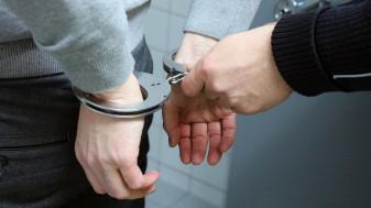 Un bărbat care încerca să vândă un telefon, atacat de un presupus client - Tâlhărit de cumpărător